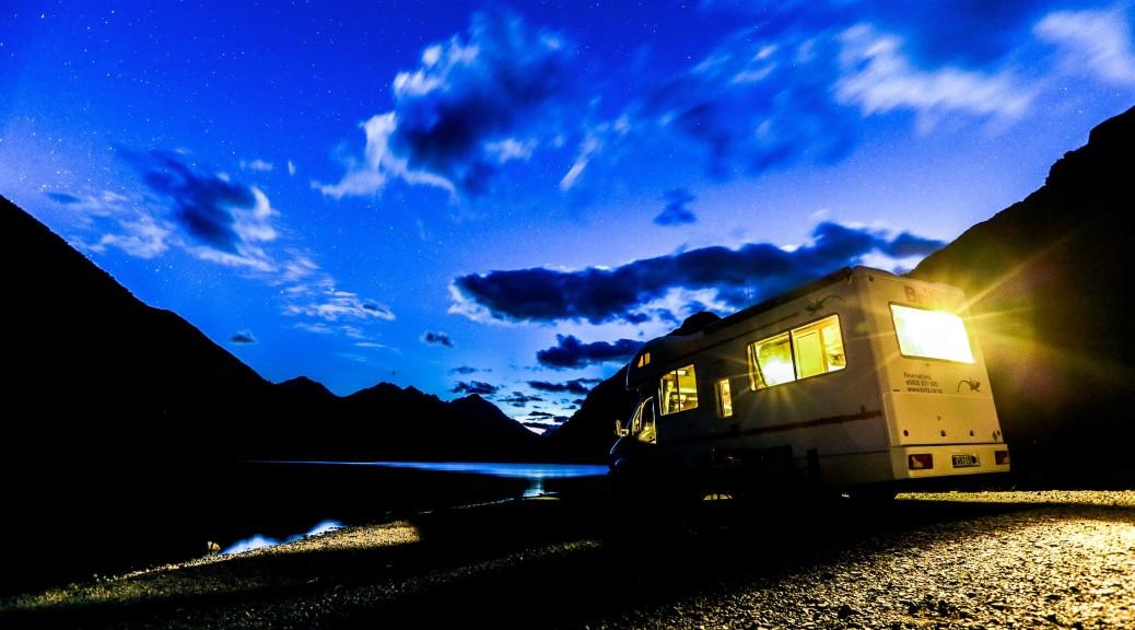 Caravan_Lake_Stars (1 of 1)