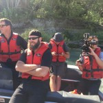 James Holman Film, Queenstown, Video Production. Camera Operator, Editor, Cinematographer.