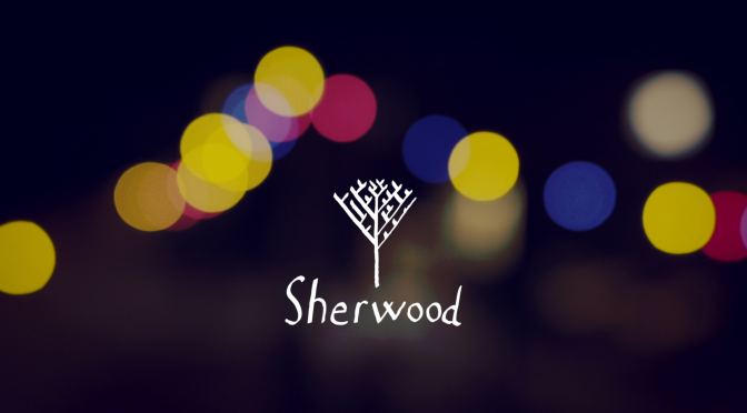 Sherwood Video