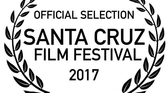 Pushing Myanmar official selection santa cruz film festival