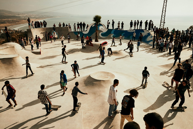 Make Life Skate Life