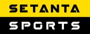 setanta-logo-300x115.jpg